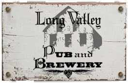 long-valley-pub-and-brewery-logo